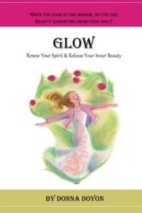 Glow - a collection of short, wisdom-filled stories