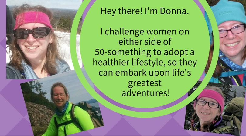 Donna-Doyon-Mission