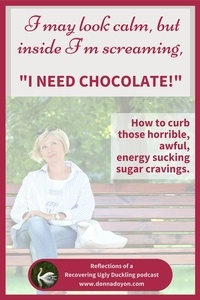 sugar cravings, stop sugar cravings