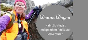 Donna Doyon