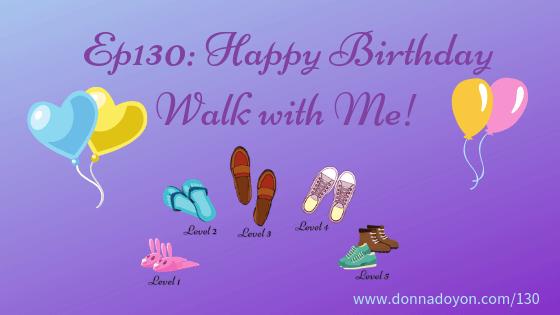 Donna Doyon - Happy Bday WWM - c